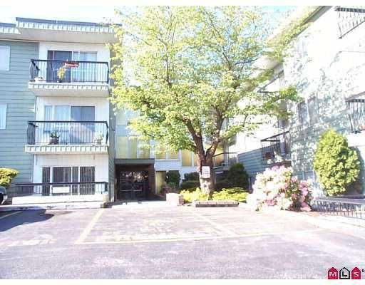 Main Photo: 282c 8635 120th in North Delta: Annieville Condo for sale (N. Delta)  : MLS®# f2609023