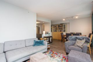 """Photo 13: 601 1159 MAIN Street in Vancouver: Downtown VE Condo for sale in """"CityGate 2"""" (Vancouver East)  : MLS®# R2500277"""