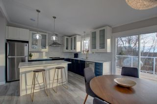 Photo 10: Lot 27 Birdsong Lane in Hubley: 40-Timberlea, Prospect, St. Margaret`S Bay Residential for sale (Halifax-Dartmouth)  : MLS®# 202102348