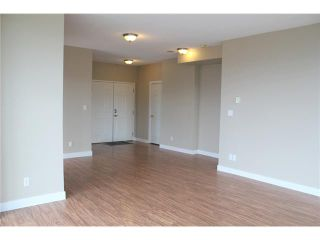 """Photo 3: 2303 3070 GUILDFORD Way in Coquitlam: North Coquitlam Condo for sale in """"LAKESIDE TERRACE"""" : MLS®# V1022601"""