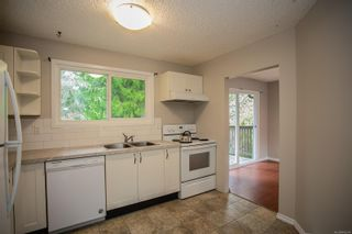 Photo 4: 5841 Parkway Dr in : Na North Nanaimo House for sale (Nanaimo)  : MLS®# 863234