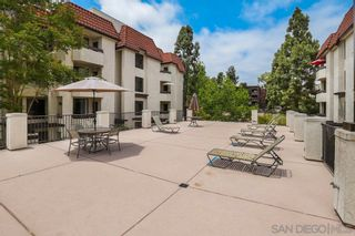 Photo 29: MISSION VALLEY Condo for sale : 2 bedrooms : 5865 Friars Rd #3413 in San Diego