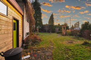 Photo 39: 531 Maria Grove in : CR Campbell River Central House for sale (Campbell River)  : MLS®# 860526
