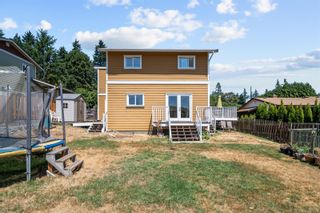 Photo 35: 527 Bunker Rd in : Co Latoria House for sale (Colwood)  : MLS®# 881736