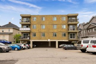 Photo 16: 1L 1613 11 Avenue SW in Calgary: Sunalta Apartment for sale : MLS®# A1110282