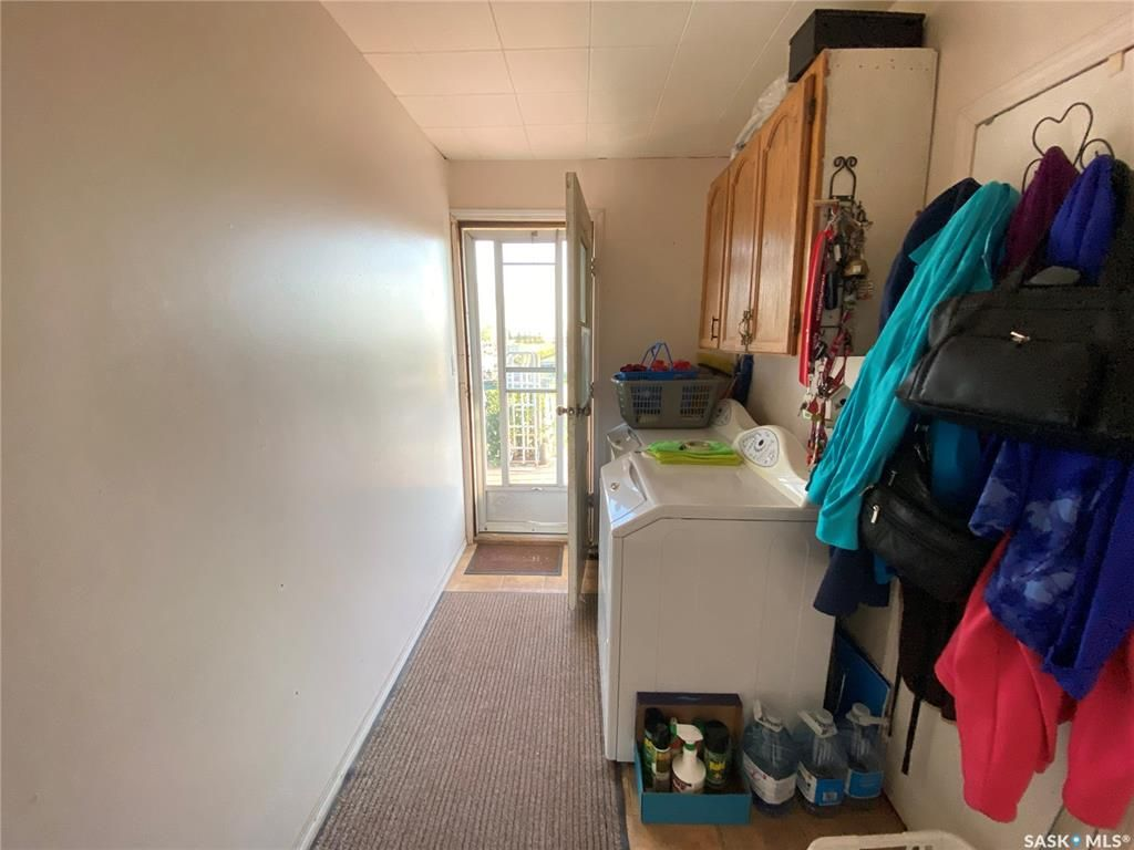 Photo 5: Photos: RM of Humboldt Acreage in Humboldt: Residential for sale (Humboldt Rm No. 370)  : MLS®# SK843007