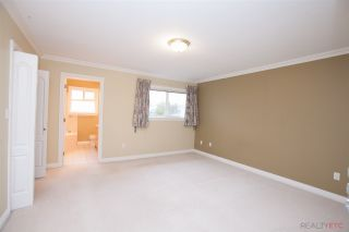 Photo 9: 8491 SHAUGHNESSY Street in Vancouver: Marpole 1/2 Duplex for sale (Vancouver West)  : MLS®# R2120215