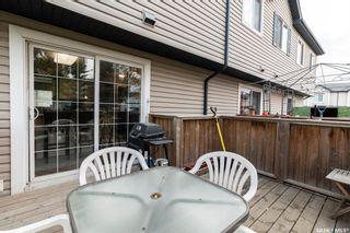 Photo 30: 223 670 Kenderdine Road in Saskatoon: Arbor Creek Residential for sale : MLS®# SK871937