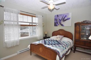 Photo 15: 6499 Beechwood Pl in SOOKE: Sk Sunriver House for sale (Sooke)  : MLS®# 783101