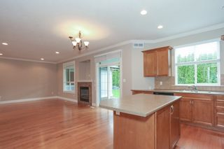 Photo 7: 19755 68A AVENUE in Langley: Home for sale : MLS®# R2153628