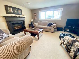 Photo 21: 5139 57 Avenue: Edgerton House for sale (MD of Wainwright)  : MLS®# A1084298