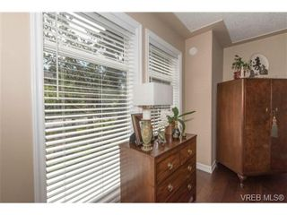 Photo 14: 201 606 Goldstream Ave in VICTORIA: La Fairway Condo for sale (Langford)  : MLS®# 737754