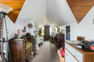 Photo 22: 3206 W 3RD Avenue in Vancouver: Kitsilano House for sale (Vancouver West)  : MLS®# R2575542