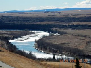 Photo 41: 200 Gleneagles View: Cochrane Detached for sale : MLS®# A1073080
