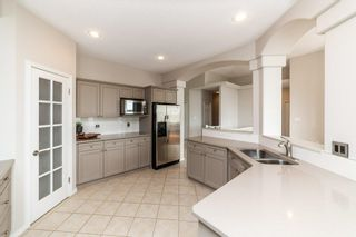 Photo 14: 7 OVERTON Place: St. Albert House for sale : MLS®# E4248931