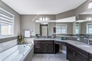 Photo 18: 179 Nolancrest Heights NW in Calgary: Nolan Hill Detached for sale : MLS®# A1083011