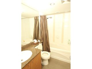 """Photo 7: 1101 7063 HALL Avenue in Burnaby: Highgate Condo for sale in """"EMERSON"""" (Burnaby South)  : MLS®# V971763"""