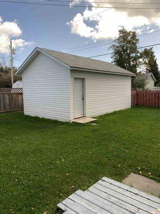 Photo 8: 9223 105 Avenue in Fort St. John: Fort St. John - City NE House for sale (Fort St. John (Zone 60))  : MLS®# R2399013