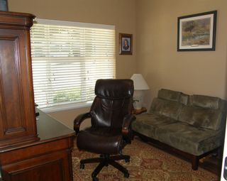 Photo 11: 21211 KETTLE VALLEY Place in Hope: Hope Kawkawa Lake House for sale : MLS®# R2604665