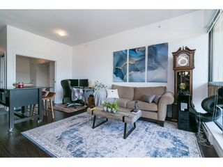 """Photo 12: 702 121 BREW Street in Port Moody: Port Moody Centre Condo for sale in """"ROOM AT SUTERBROOK"""" : MLS®# R2596071"""