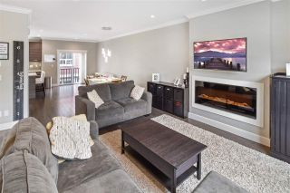 """Photo 19: 5 14177 103 Avenue in Surrey: Whalley Townhouse for sale in """"The Maple"""" (North Surrey)  : MLS®# R2470471"""