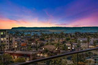 Photo 3: HILLCREST Condo for sale : 2 bedrooms : 3415 6th Ave #9 in San Diego