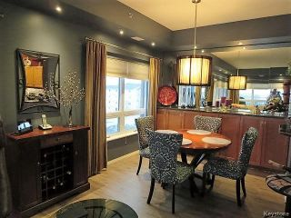 Photo 5: 1265 Leila Avenue in Winnipeg: Garden City Condominium for sale (4F)  : MLS®# 1703827