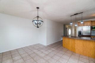 Photo 7: 6965 WESTGATE Avenue in Prince George: Lafreniere House for sale (PG City South (Zone 74))  : MLS®# R2596044
