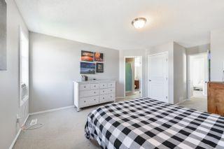 Photo 15: 10 VEGA Avenue: Spruce Grove House for sale : MLS®# E4260168