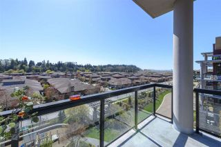"Photo 14: 504 5055 SPRINGS Boulevard in Delta: Tsawwassen North Condo for sale in ""SPRINGS"" (Tsawwassen)  : MLS®# R2564487"