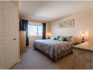 Photo 14: 8888 SCURFIELD Drive NW in Calgary: Scenic Acres House for sale : MLS®# C4051531