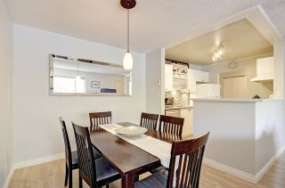 Photo 3: 603 13923 72ave in surrey: Townhouse for sale (Surrey)  : MLS®# R2063662