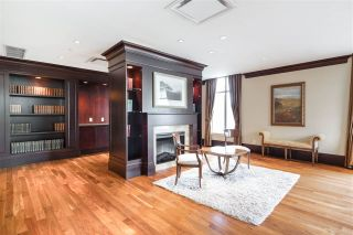 """Photo 17: 302 540 WATERS EDGE Crescent in West Vancouver: Park Royal Condo for sale in """"Waters Edge"""" : MLS®# R2478533"""