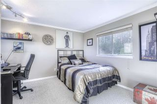 "Photo 16: 219 MORNINGSIDE Drive in Delta: Pebble Hill House for sale in ""MORNINGSIDE"" (Tsawwassen)  : MLS®# R2440270"