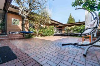 Photo 27: 4290 SALISH Drive in Vancouver: University VW House for sale (Vancouver West)  : MLS®# R2562663