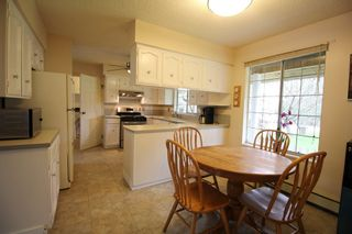 """Photo 6: 22033 28 Avenue in Langley: Campbell Valley House for sale in """"Campbell Valley"""" : MLS®# R2356683"""