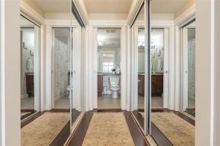 "Photo 22: 410 15336 17A Avenue in Surrey: King George Corridor Condo for sale in ""GEMINI"" (South Surrey White Rock)  : MLS®# R2579912"
