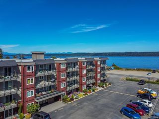 Photo 12: 403 872 S ISLAND Hwy in : CR Campbell River Central Condo for sale (Campbell River)  : MLS®# 885709