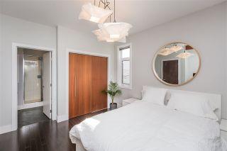 Photo 20: 10937 74 Avenue in Edmonton: Zone 15 House for sale : MLS®# E4238614