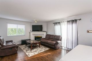 """Photo 24: 2827 CROSSLEY Drive in Abbotsford: Abbotsford West House for sale in """"ELWOOD ESTATES-SOUTHERN DRIVE"""" : MLS®# R2487672"""