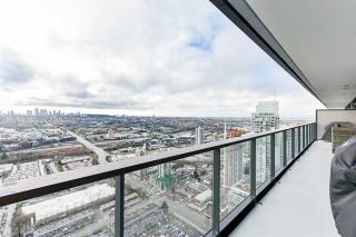 Photo 20: 5302 1955 Alpha Way in Burnaby: Brentwood Park Condo for sale (Burnaby North)  : MLS®# R2526788