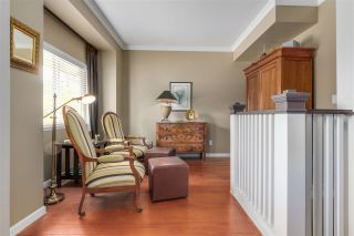 """Photo 8: 139 E 24TH Avenue in Vancouver: Main House for sale in """"MAIN STREET"""" (Vancouver East)  : MLS®# R2286100"""
