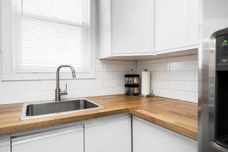 Photo 13: 679 Garwood Avenue in Winnipeg: Osborne Village Residential for sale (1B)  : MLS®# 202106168