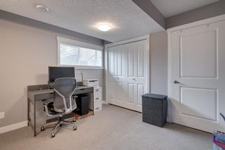 Photo 36: 7 1302 Russell Road NE in Calgary: Renfrew Row/Townhouse for sale : MLS®# A1072512