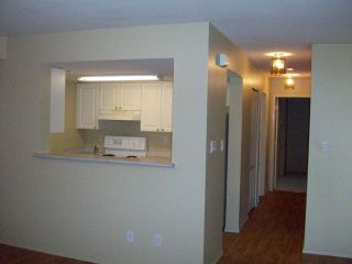 Photo 3: 205 1275 SCOTT Road in Hope: Hope Center Condo for sale : MLS®# H1300381