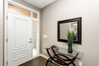 Photo 3: 506 Edison Avenue in Ottawa: McKellar Park/Highland House for sale (Westboro)  : MLS®# 1258353