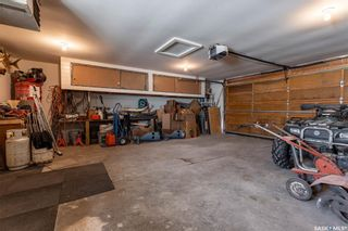 Photo 42: 341 Campion Crescent in Saskatoon: West College Park Residential for sale : MLS®# SK855666