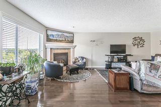 Photo 15: 232 Everbrook Way SW in Calgary: Evergreen Detached for sale : MLS®# A1143698