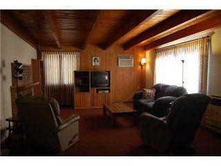 Photo 2: SAN CARLOS House for sale : 3 bedrooms : 7055 Renkrib Avenue in San Diego