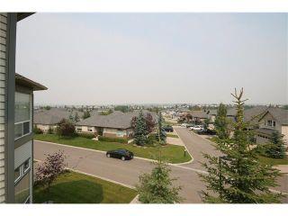Photo 23: 147 CRAWFORD Drive: Cochrane Condo for sale : MLS®# C4028154